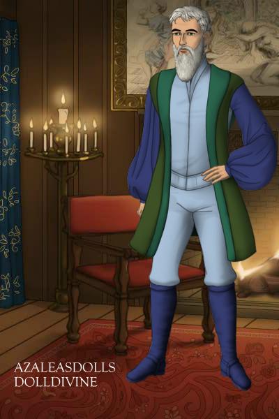 Ficha de no personaje: Filabario Wildows Filaba10
