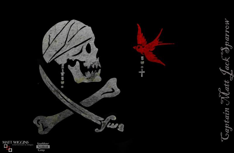 MWE&D: ADVENTURES OF CAPTAIN JACK **FROCKCOAT DESIGN UPDATE** Captma51