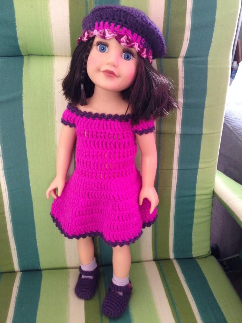 mes poupées... et une Nora de plus Img_0010