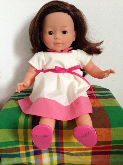 mes poupées... et une Nora de plus Img_0115
