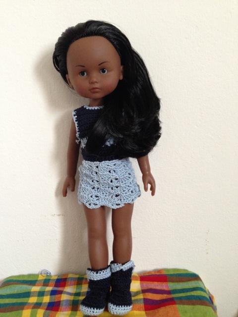 mes poupées... et une Nora de plus Img_0117