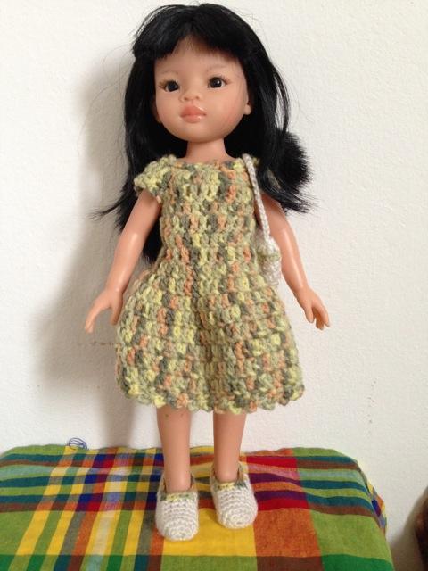 mes poupées... et une Nora de plus Img_0119