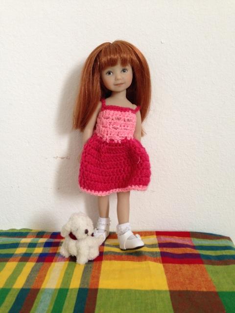mes poupées... et une Nora de plus Img_0121