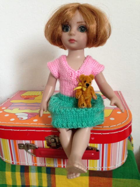 mes poupées... et une Nora de plus Img_0122