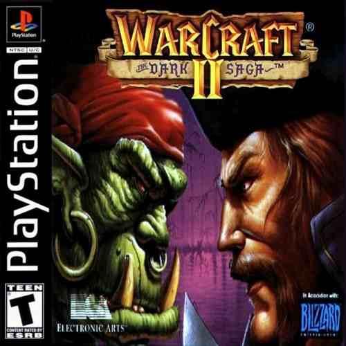 Les jeux vidéos de mon enfance Warcra10