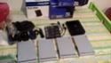 wts- alpine pxa-H701& rux-c701 (sold) 20140910