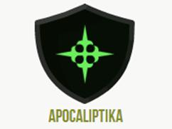 [Candidature] La guilde Apocaliptika. [kik pour trahison] Captur12