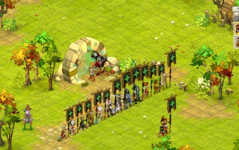 [Candidature] La guilde Apocaliptika. [kik pour trahison] Captur15