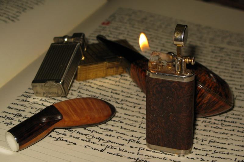 Le briquet accessoire indispensable - Page 2 Alnb_210