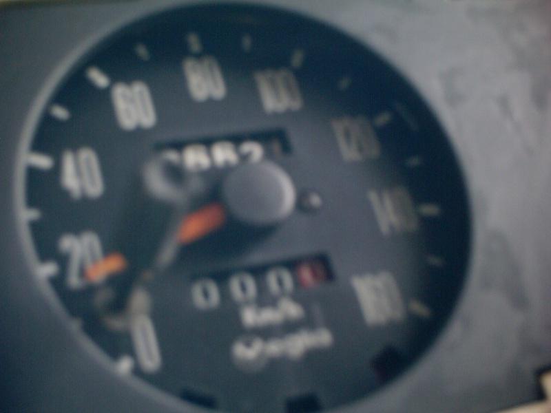 R12 TN en restauration Compte10