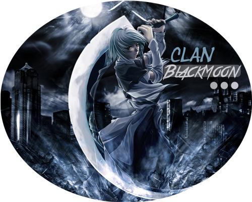 Clan Black Moon. Asdasd10