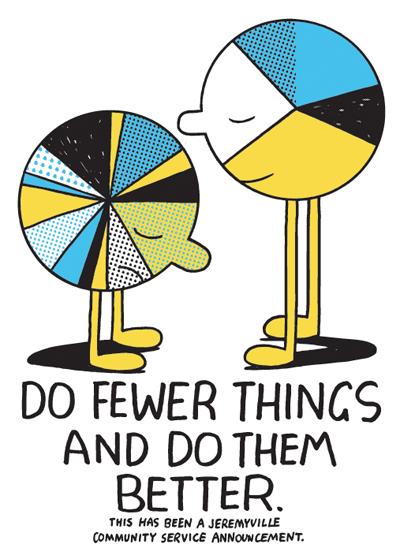 [inspi] Procrastination, des techniques pour la combattre - motivation, gestion du temps ... - Page 4 6a012012