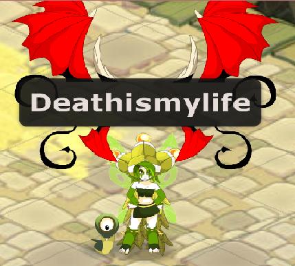 [ Candidature ] Deathismylife Eni10