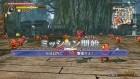 [Hyrule Warrior] Contenue de la première MàJ ! 53fdbf10