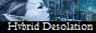 hybrid-desolation