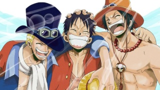 One Piece New World Sabo_l10