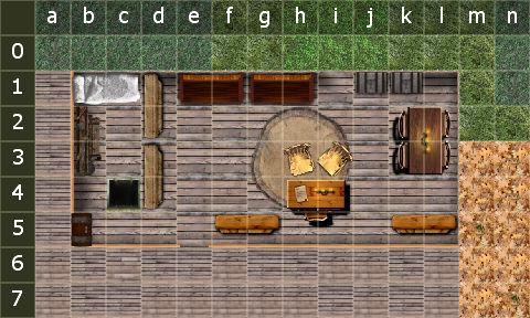 La oficina Habita13