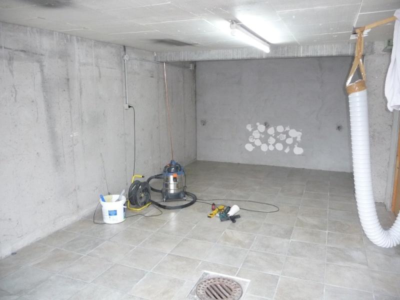 Atelier d'Ellogo67 - Page 2 P1080435