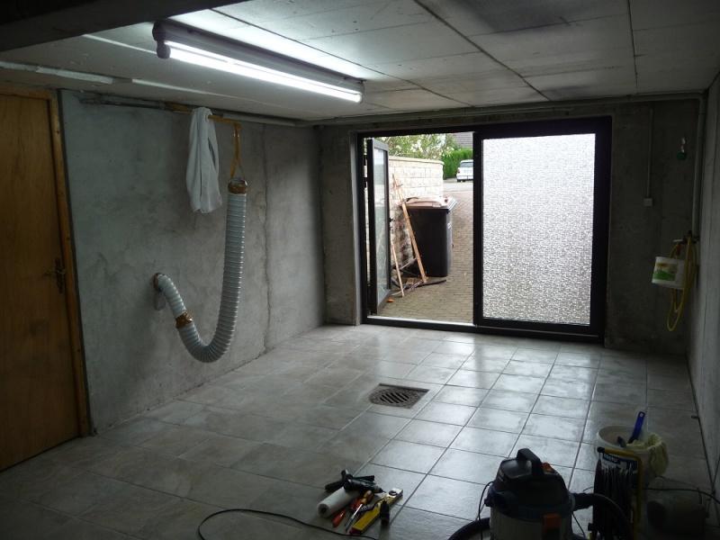 Atelier d'Ellogo67 - Page 2 P1080436