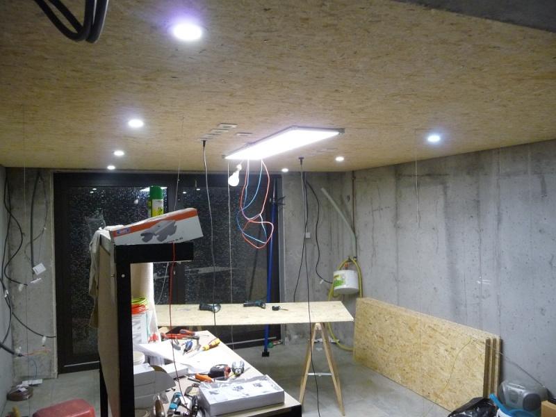 Atelier d'Ellogo67 - Page 4 P1080925