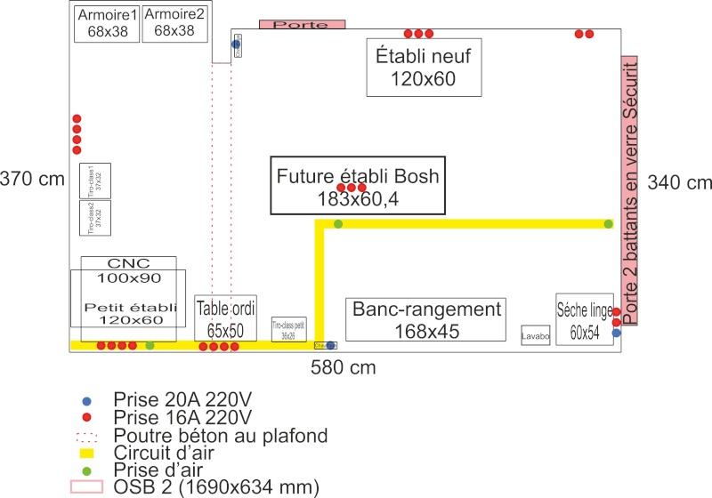 Atelier d'Ellogo67 - Page 2 Plan_s10