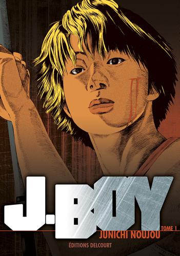 News - Quizz Seinen ! - Page 2 J-boy-13