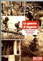 Algérie 1830-1962 - Page 4 Img02410