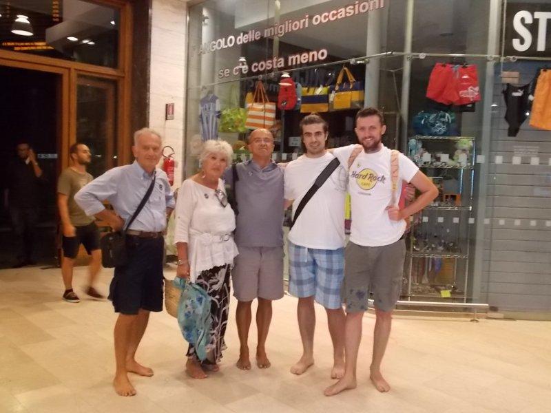 5 NatiScalzi al Ferrara Buskers Nsferr10