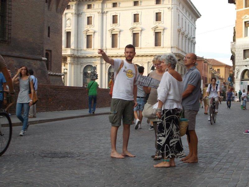 5 NatiScalzi al Ferrara Buskers Nsferr12