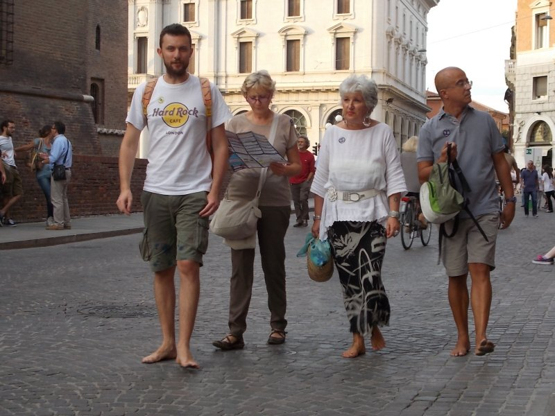 5 NatiScalzi al Ferrara Buskers Nsferr13