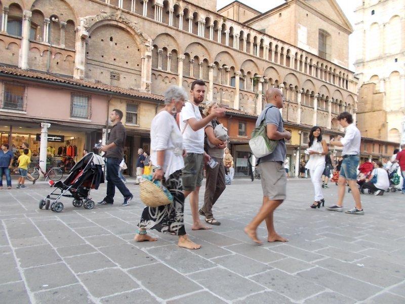 5 NatiScalzi al Ferrara Buskers Nsferr14