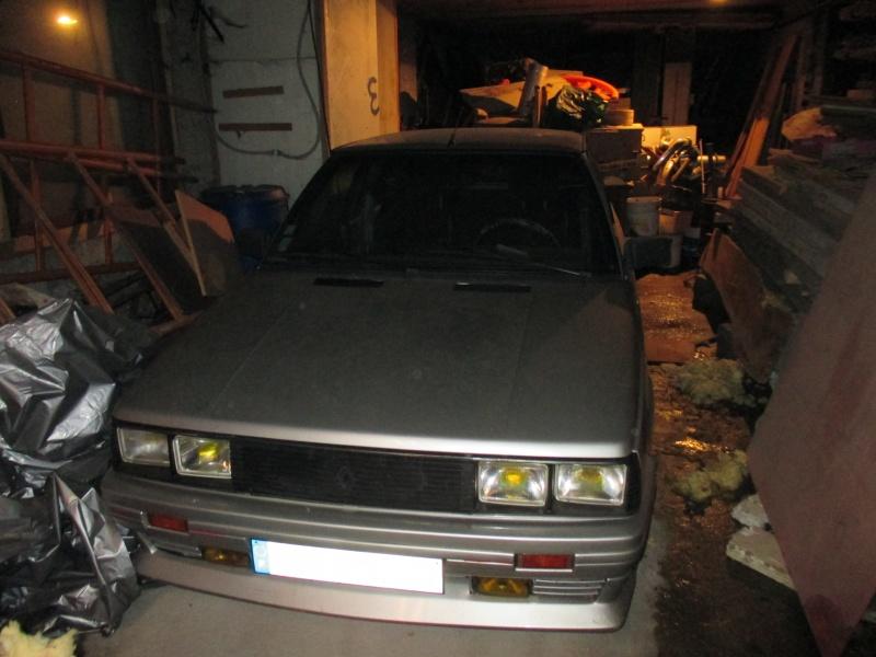 R11 Turbo Zender Img_0010