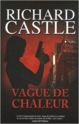 CASTLE, Richard Vague10