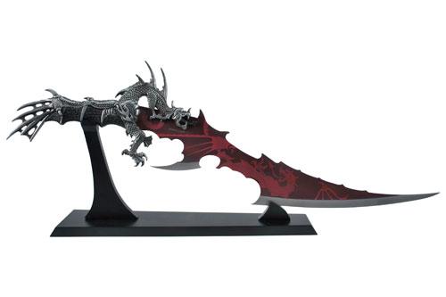 Dzhastin's Weapon. 26_5_d11