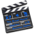 Showbiz - Movies