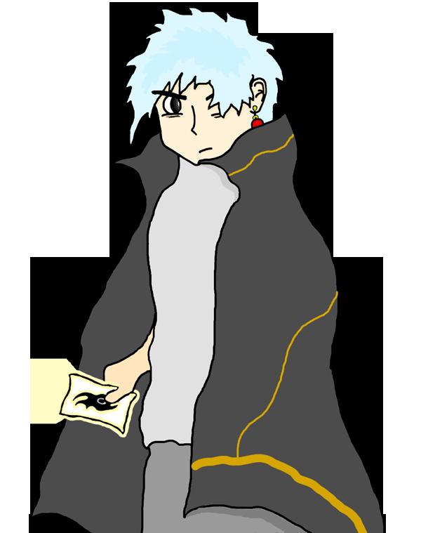 Erantopia Character Draft  Reziob12