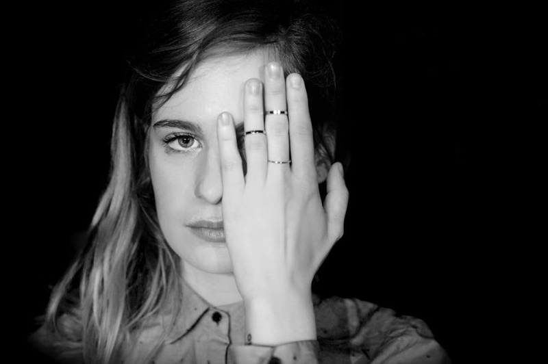 CHRISTINE & THE QUEENS - Queen of Pop. O7zydr10