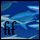 The Five Islands of Fantasy | Élite 40x40210