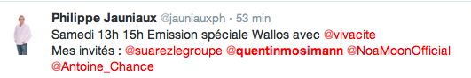 [20/09/2014] Vivacité - Spécial Wallos  Captu293
