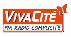 [20/09/2014] Vivacité - Spécial Wallos  Captu294