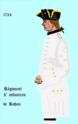 Régiment de Rohan 1746? Unifor10