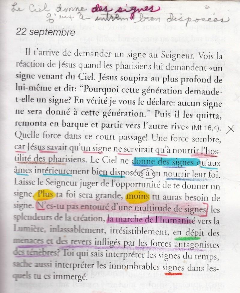lexique sur la prière; ajoutez vos citations... - Page 2 Le_cie12