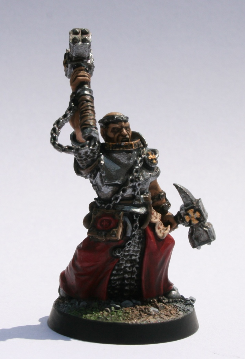 ghandi's Witch Hunter Warband Img_4810