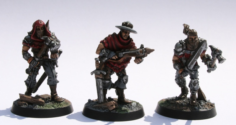 ghandi's Witch Hunter Warband Img_4811