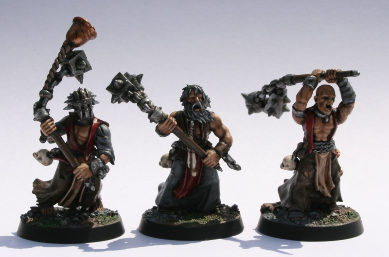 ghandi's Witch Hunter Warband Img_4812