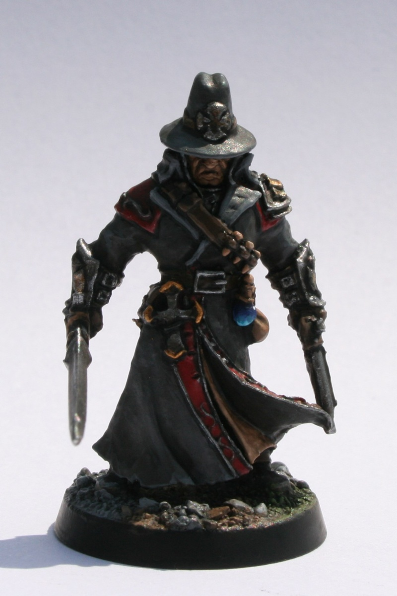 ghandi's Witch Hunter Warband Img_4910