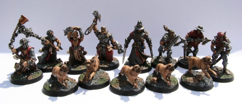 ghandi's Witch Hunter Warband Img_4911