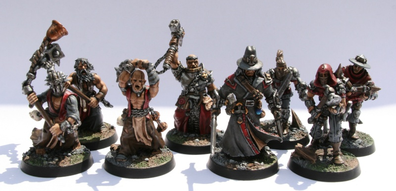 ghandi's Witch Hunter Warband Img_4912