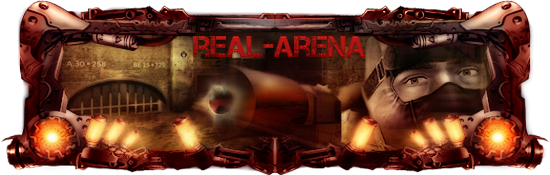 Real-Arena | Cerere imagine R10