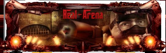 Real-Arena | Cerere imagine R210